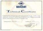 Beuchat1