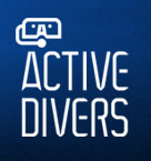 active_divers