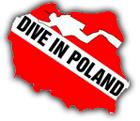 diveinpoland