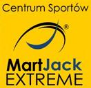 martjack_extreme