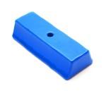 niebieski-2kg