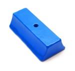 niebieski-3kg
