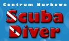 scuba_diver