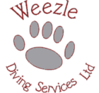 weezle